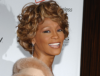 http://redetelevisao.files.wordpress.com/2010/04/whitney-houston-333-nota220508.jpg